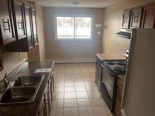 Photo 4: 204 10939 109 Street in Edmonton: Zone 08 Condo for sale : MLS®# E4224808