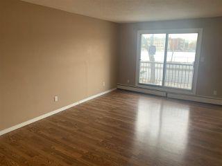 Photo 3: 204 10939 109 Street in Edmonton: Zone 08 Condo for sale : MLS®# E4224808