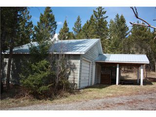 Photo 3: 482 MURRE Road in Williams Lake: Williams Lake - Rural North House for sale (Williams Lake (Zone 27))  : MLS®# N217940