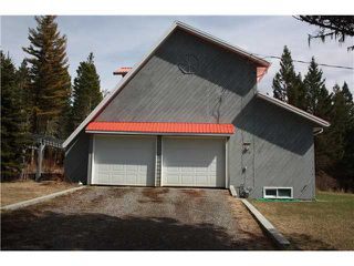 Photo 2: 482 MURRE Road in Williams Lake: Williams Lake - Rural North House for sale (Williams Lake (Zone 27))  : MLS®# N217940