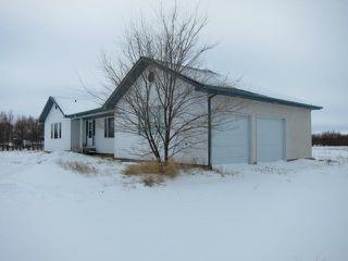 Photo 2: 29 Michael Place in BIRDSHILL: East Selkirk / Libau / Garson Residential for sale (Winnipeg area)  : MLS®# 1222736