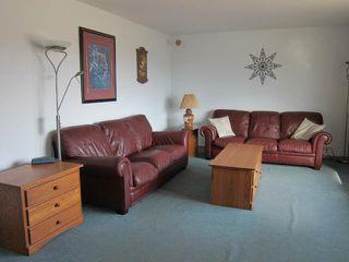 Photo 6: 29 Michael Place in BIRDSHILL: East Selkirk / Libau / Garson Residential for sale (Winnipeg area)  : MLS®# 1222736