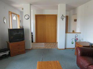 Photo 7: 29 Michael Place in BIRDSHILL: East Selkirk / Libau / Garson Residential for sale (Winnipeg area)  : MLS®# 1222736