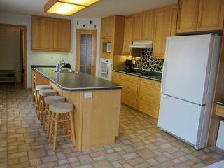 Photo 3: 29 Michael Place in BIRDSHILL: East Selkirk / Libau / Garson Residential for sale (Winnipeg area)  : MLS®# 1222736