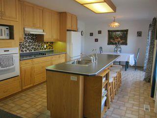 Photo 4: 29 Michael Place in BIRDSHILL: East Selkirk / Libau / Garson Residential for sale (Winnipeg area)  : MLS®# 1222736