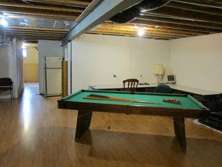 Photo 15: 29 Michael Place in BIRDSHILL: East Selkirk / Libau / Garson Residential for sale (Winnipeg area)  : MLS®# 1222736