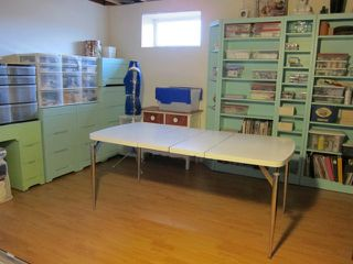 Photo 16: 29 Michael Place in BIRDSHILL: East Selkirk / Libau / Garson Residential for sale (Winnipeg area)  : MLS®# 1222736