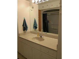 Photo 9: 29 Michael Place in BIRDSHILL: East Selkirk / Libau / Garson Residential for sale (Winnipeg area)  : MLS®# 1222736