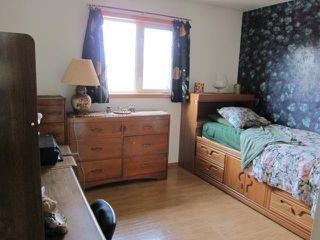 Photo 12: 29 Michael Place in BIRDSHILL: East Selkirk / Libau / Garson Residential for sale (Winnipeg area)  : MLS®# 1222736