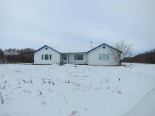 Photo 1: 29 Michael Place in BIRDSHILL: East Selkirk / Libau / Garson Residential for sale (Winnipeg area)  : MLS®# 1222736