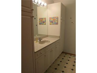Photo 8: 29 Michael Place in BIRDSHILL: East Selkirk / Libau / Garson Residential for sale (Winnipeg area)  : MLS®# 1222736