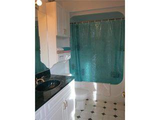 Photo 10: 29 Michael Place in BIRDSHILL: East Selkirk / Libau / Garson Residential for sale (Winnipeg area)  : MLS®# 1222736
