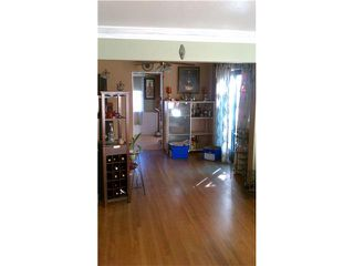 Photo 4: NORTH PARK House for sale : 2 bedrooms : 3585 Alabama Street in San Diego