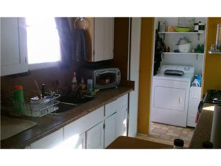 Photo 5: NORTH PARK House for sale : 2 bedrooms : 3585 Alabama Street in San Diego
