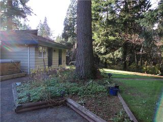 "Photo 10: 2545 KITCHENER AV in Port Coquitlam: Woodland Acres PQ House for sale in ""WOODLAND ACRES"" : MLS®# V997589"