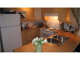 Photo 6: 109 3235 4TH Ave: Kitsilano Home for sale ()  : MLS®# V820407