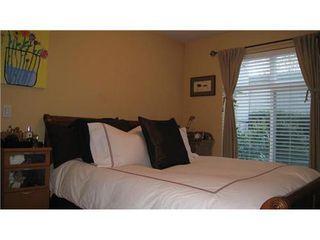 Photo 7: 109 3235 4TH Ave: Kitsilano Home for sale ()  : MLS®# V820407