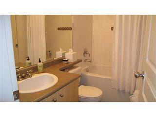 Photo 8: 109 3235 4TH Ave: Kitsilano Home for sale ()  : MLS®# V820407