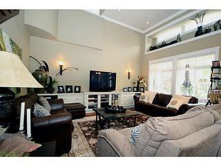 Photo 13: 5334 SPETIFORE Crescent in Tsawwassen: Tsawwassen Central House for sale : MLS®# V1011409