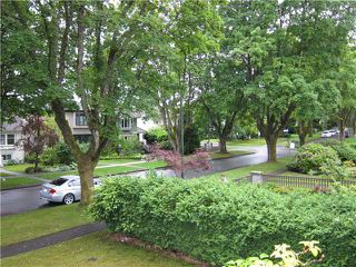 Photo 2: 3149 W 28TH Avenue in Vancouver: MacKenzie Heights House for sale (Vancouver West)  : MLS®# V1014268