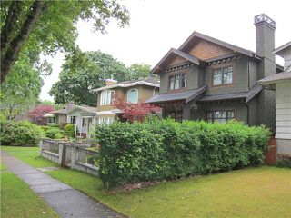 Photo 5: 3149 W 28TH Avenue in Vancouver: MacKenzie Heights House for sale (Vancouver West)  : MLS®# V1014268