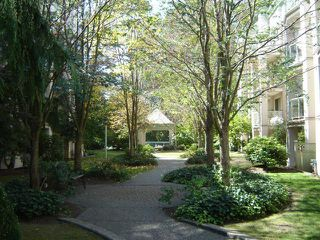 Photo 8: 201A 2615 Jane Street in Burleigh Green: Home for sale