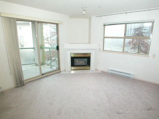 Photo 7: 201A 2615 Jane Street in Burleigh Green: Home for sale