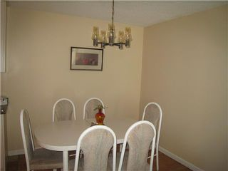 """Photo 6: 501 4105 IMPERIAL Street in Burnaby: Metrotown Condo for sale in """"SOHERSET HOUSE"""" (Burnaby South)  : MLS®# V1018721"""