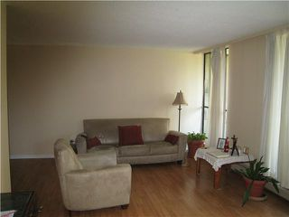 "Photo 7: 501 4105 IMPERIAL Street in Burnaby: Metrotown Condo for sale in ""SOHERSET HOUSE"" (Burnaby South)  : MLS®# V1018721"