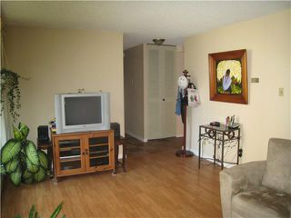 "Photo 8: 501 4105 IMPERIAL Street in Burnaby: Metrotown Condo for sale in ""SOHERSET HOUSE"" (Burnaby South)  : MLS®# V1018721"