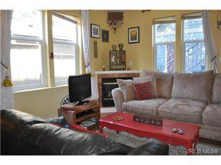 Photo 18: 1933 Ashgrove St in VICTORIA: Vi Jubilee Half Duplex for sale (Victoria)  : MLS®# 650388