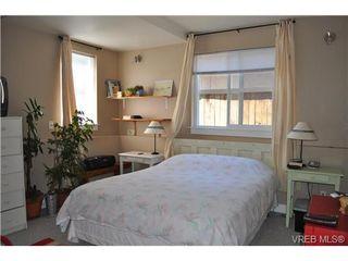 Photo 10: 1933 Ashgrove St in VICTORIA: Vi Jubilee Half Duplex for sale (Victoria)  : MLS®# 650388