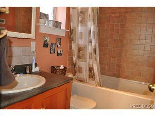 Photo 12: 1933 Ashgrove St in VICTORIA: Vi Jubilee Half Duplex for sale (Victoria)  : MLS®# 650388