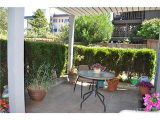 Photo 20: 1933 Ashgrove St in VICTORIA: Vi Jubilee Half Duplex for sale (Victoria)  : MLS®# 650388