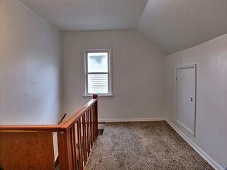 Photo 10: 394 Edgewood Street in Winnipeg: St Boniface Residential for sale (South East Winnipeg)  : MLS®# 1322846