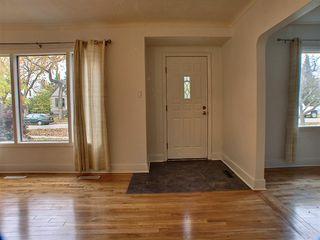 Photo 4: 394 Edgewood Street in Winnipeg: St Boniface Residential for sale (South East Winnipeg)  : MLS®# 1322846