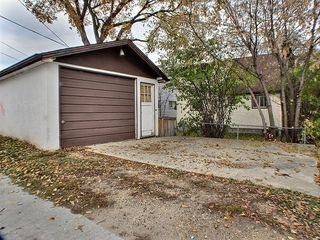 Photo 13: 394 Edgewood Street in Winnipeg: St Boniface Residential for sale (South East Winnipeg)  : MLS®# 1322846