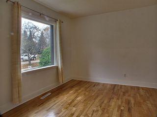 Photo 5: 394 Edgewood Street in Winnipeg: St Boniface Residential for sale (South East Winnipeg)  : MLS®# 1322846