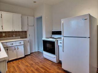 Photo 8: 394 Edgewood Street in Winnipeg: St Boniface Residential for sale (South East Winnipeg)  : MLS®# 1322846