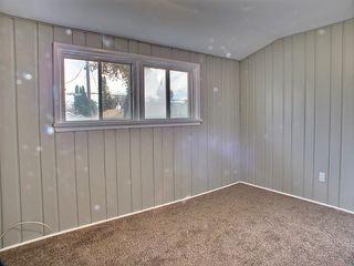 Photo 12: 394 Edgewood Street in Winnipeg: St Boniface Residential for sale (South East Winnipeg)  : MLS®# 1322846