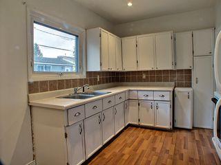 Photo 7: 394 Edgewood Street in Winnipeg: St Boniface Residential for sale (South East Winnipeg)  : MLS®# 1322846