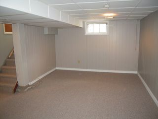 Photo 16: 394 Edgewood Street in Winnipeg: St Boniface Residential for sale (South East Winnipeg)  : MLS®# 1322846
