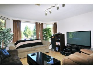 Photo 9: 22992 125A Avenue in Maple Ridge: East Central House for sale : MLS®# V1017256