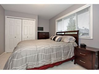 Photo 8: 8112 158 ave in surrey: Fleetwood Tynehead House for sale (Surrey)  : MLS®# F1304826