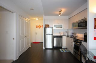 Photo 4: 2906 2015 E Sheppard Avenue in Toronto: Henry Farm Condo for rent (Toronto C15)