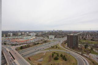 Photo 9: 2906 2015 E Sheppard Avenue in Toronto: Henry Farm Condo for rent (Toronto C15)