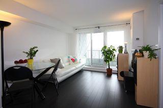 Photo 1: 2906 2015 E Sheppard Avenue in Toronto: Henry Farm Condo for rent (Toronto C15)