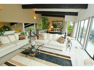 Photo 7: 138 HYTHE Avenue in Burnaby: Capitol Hill BN House for sale (Burnaby North)  : MLS®# V1077231