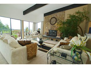 Photo 3: 138 HYTHE Avenue in Burnaby: Capitol Hill BN House for sale (Burnaby North)  : MLS®# V1077231