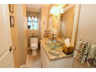 Photo 12: 138 HYTHE Avenue in Burnaby: Capitol Hill BN House for sale (Burnaby North)  : MLS®# V1077231